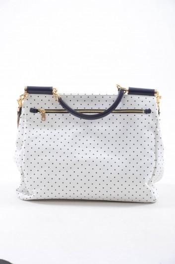 Dolce & Gabbana Women Sicily Bag - BB6051 B9I86