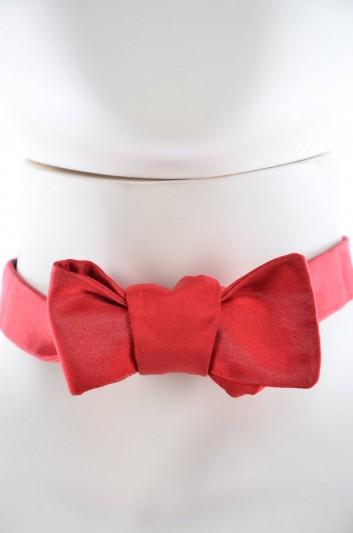 Dolce & Gabbana Men Bow Tie - GR061E G0U05
