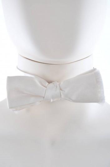 Dolce & Gabbana Men Bow Tie - GR027E G0U05