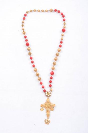 Dolce & Gabbana Women Necklace - WNH2S1 W0001