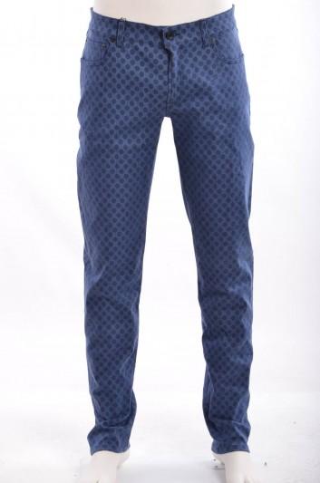Dolce & Gabbana Men Denim Trousers - G647LD G8Q60