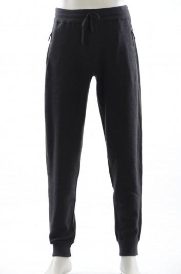 Dolce & Gabbana Pantalón Deportivo Hombre - GLP17K F54B3