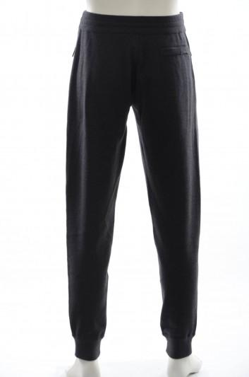Dolce & Gabbana Men Sport Pants - GLP17K F54B3