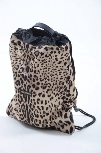 Backpack - BB6659 B5298