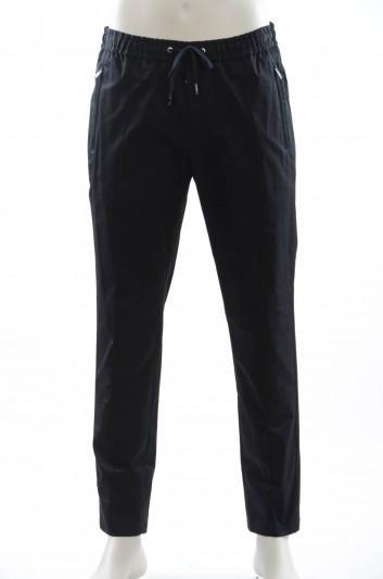 Dolce & Gabbana Pantalón Deportivo Hombre - GYACET FUFIS