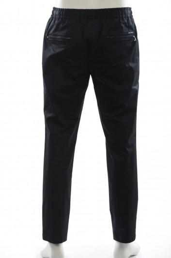 Dolce & Gabbana Men Sport Pants - GYACET FUFIS