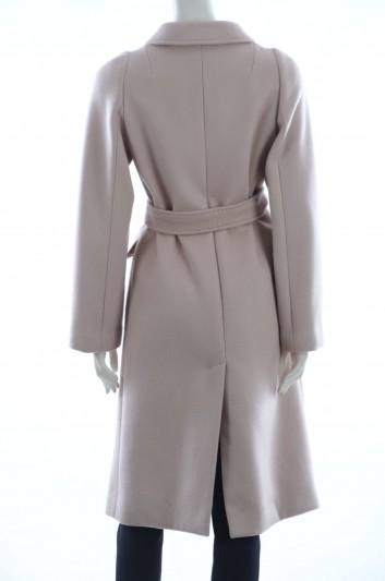 Dolce & Gabbana Women Coat - F0O77T FU2OI