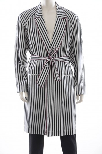 Dolce & Gabbana Men Robe - G5FC7T FS57A