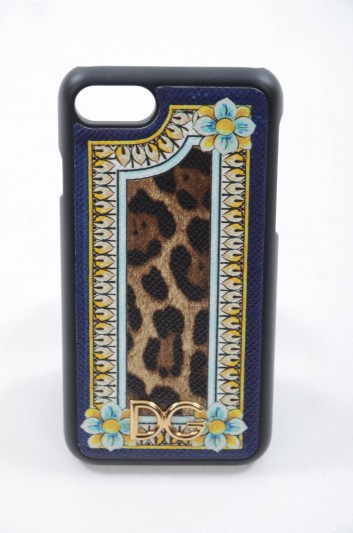 Dolce & Gabbana Women Iphone 7/8 Cover - BI2235 AI965