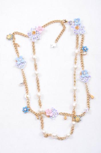 Dolce & Gabbana Women Necklace - WNJ6F1 W1111
