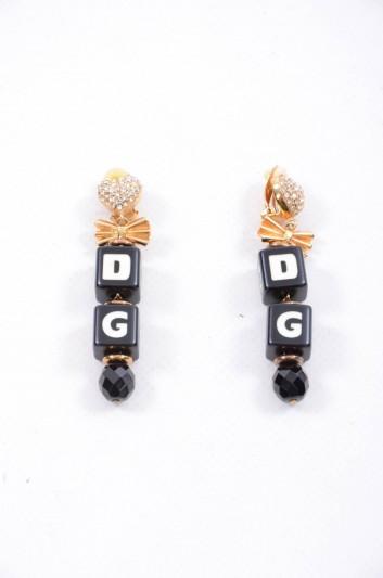Dolce & Gabbana Women Earrings - WEJ8D1 W1111