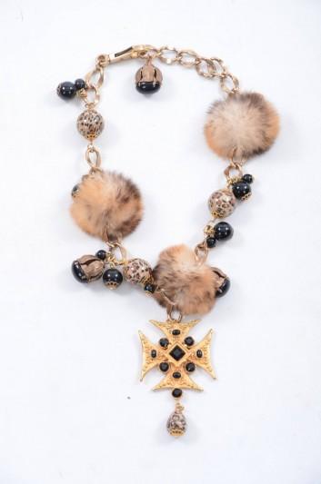 Dolce & Gabbana Collar Mujer - WNJ2M1 W0001