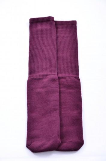 Dolce & Gabbana Men Socks - GC074A G1M30