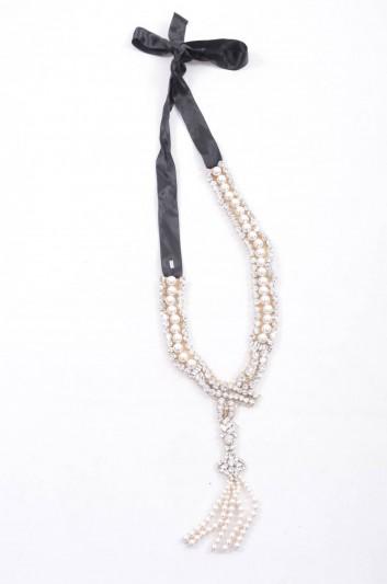 Dolce & Gabbana Women Belt - WNI6P2 W0001
