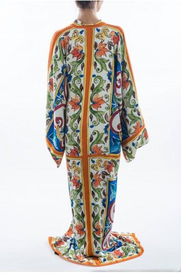 Dress - F63A0T GDC82