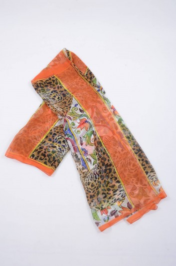 Dolce & Gabbana Women Foulard - IS055W HH1RZ