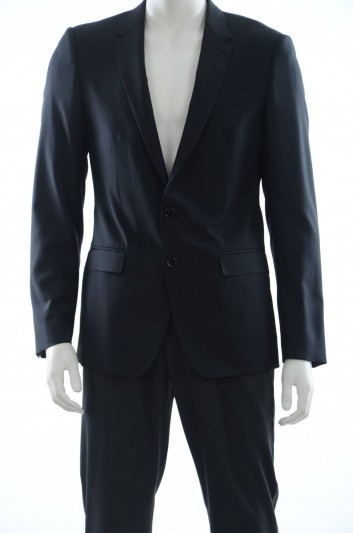 Dolce & Gabbana Men Blazer - G2LL9T FUCD0