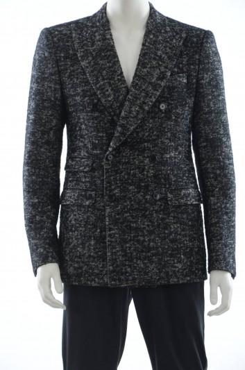 Dolce & Gabbana Men Blazer - G2KT7Z FQGAB