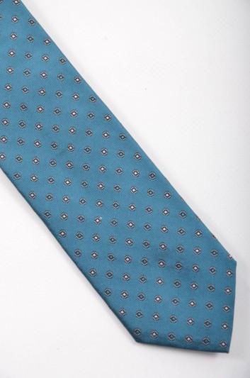 Dolce & Gabbana Men Tie - GT149E G0JCT