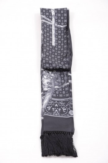 Dolce & Gabbana Estola Hombre - GQ214E G0SLS