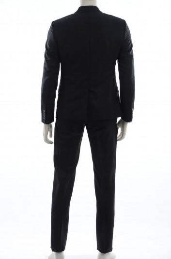 Dolce & Gabbana Men Suit - G1YHMT FJ3C7