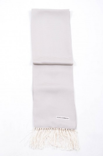Dolce & Gabbana Estola Hombre - GQ058E G0S74