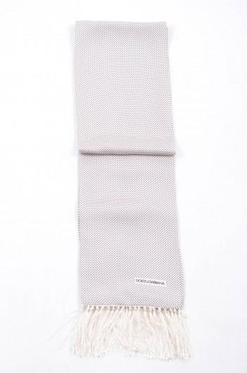Dolce & Gabbana Men Stole - GQ058E G0S74