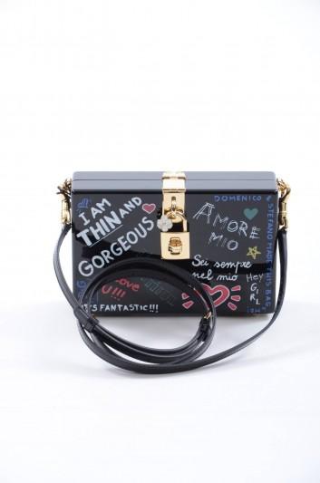 Dolce & Gabbana Women Clutch - BB6237 AN946
