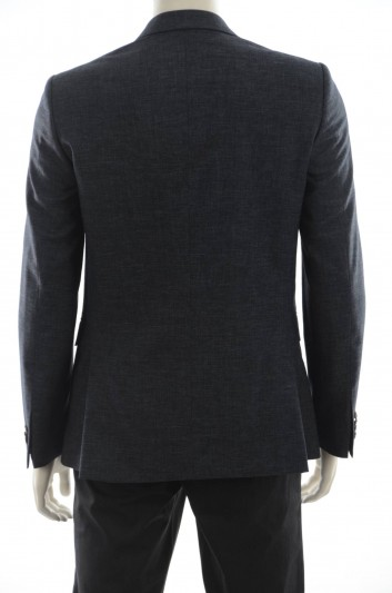 Dolce & Gabbana Men Blazer - G2EMST FMMDH
