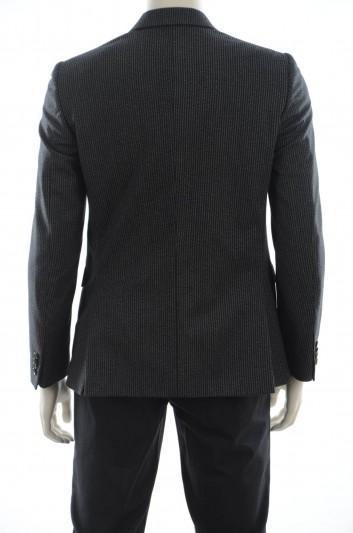 Dolce & Gabbana Men Blazer - G2EMST FRCBP