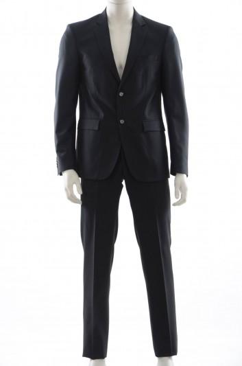 Dolce & Gabbana Men Suit - GKZ0ET FR3DM