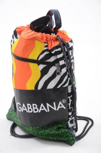 Backpack - BM1459 AN918