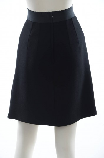 Skirt - F4A7HT FU2TZ