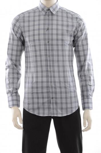 Dolce & Gabbana Men Shirt - G5CX5T FQ5GP
