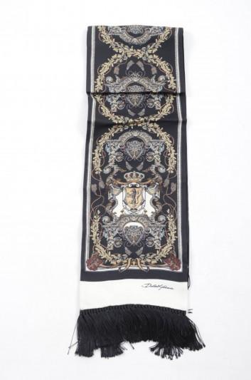 Dolce & Gabbana Men Stole - GQ248E G0WHD