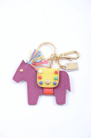 Dolce & Gabbana Women Keychain - BI0719 B1121