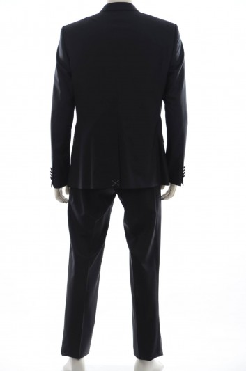 Dolce & Gabbana Men Suit - G1IIMT FU3K9