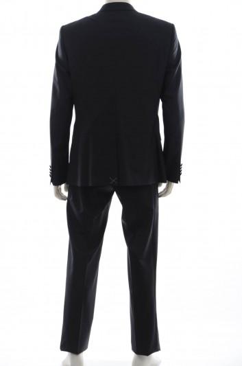 Dolce & Gabbana Traje Hombre - G1IIMT FU3K9
