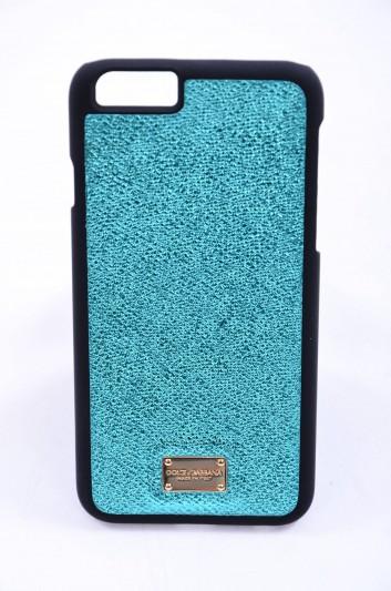 Dolce & Gabbana Funda Iphone 6/6S Mujer - BI2123 B6331
