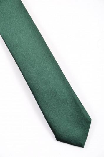 Dolce & Gabbana Men Tie - GT142E G0U05