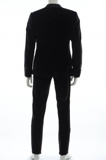 Dolce & Gabbana Traje Hombre - G1VAMZ FUWBN