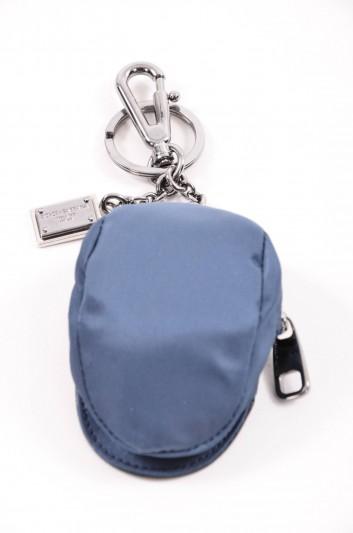 Dolce & Gabbana Men Keyholder - BP2142 A9416