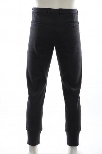 Dolce & Gabbana Pantalón Sport Hombre - G6TPAT FU778