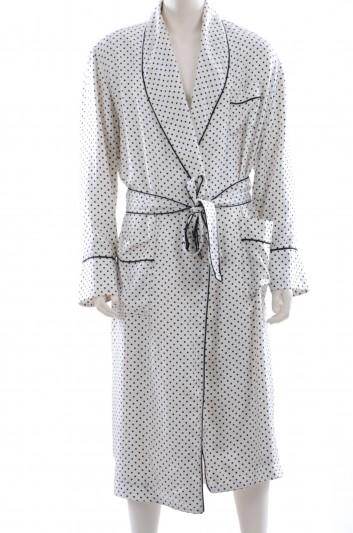 Dolce & Gabbana Men Dressing Gown - G0830T HS1GN
