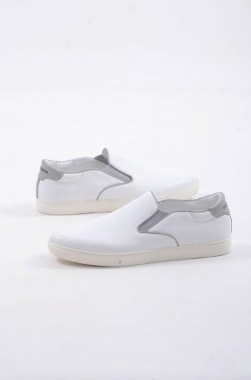 Dolce & Gabbana Sneakers Hombre - CS1365 AD825
