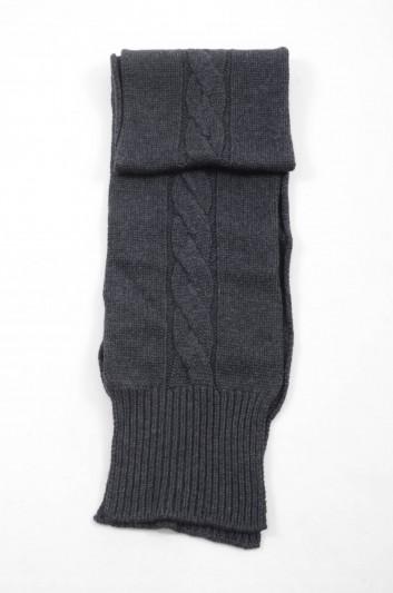 Dolce & Gabbana Women Knitted Scarf - FPS01K F64FR