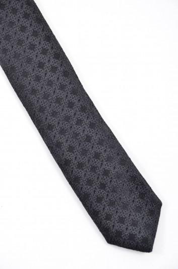 Dolce & Gabbana Men Tie - GT142E G0U46