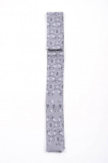 Dolce & Gabbana Men Foulard - GT148E G0SDZ