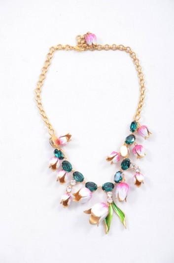 Dolce & Gabbana Women Necklace - WNI6T3 W0001