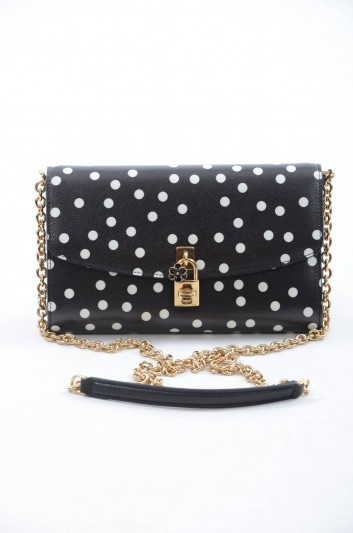 Dolce & Gabbana Women Clutch Bag - BB6231 AI024